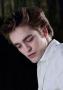 Robert Pattinson La Times wallpapers