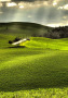 Grass Land wallpapers