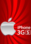 Apple Red wallpapers