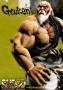 Gouken Super Street Fighter wallpapers
