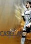 Iker Casillas wallpapers