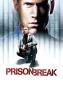 Prison Break wallpapers