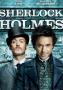 Sherlock Holmes wallpapers