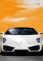 Gallardo Spyder Iphone Wallpaper wallpapers