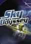 Sky Odyssey wallpapers