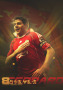 Steven Gerrard IPhone Wallpaper wallpapers