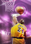Kobe  wallpapers