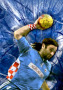 Handball wallpapers