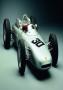 Porsche Formula wallpapers