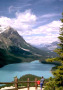 Alaskan Mountain wallpapers