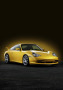 Porche wallpapers