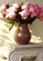 Flower On Vase wallpapers