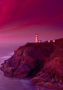 Light House wallpapers