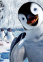 Happy Feet wallpapers