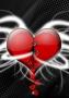 Heart IPhone Wallpaper wallpapers