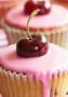 Cherry Cupcake wallpapers