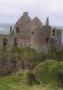 Dunluce Castle Ireland wallpapers