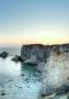 Ocean Cliffs wallpapers