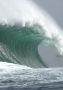 Red Bull Big Wave Africa 2008 wallpapers