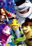 Shark Tale wallpapers