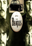 Beatles IPhone Wallpaper wallpapers