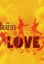 The Beatles IPhone Wallpaper wallpapers