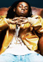 Lil' Wayne wallpapers