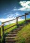 Stairway To Heaven wallpapers