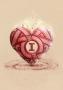 I Heart IPhone Wallpaper wallpapers