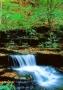 Mini Waterfall wallpapers