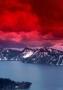 Scarlet Skies wallpapers