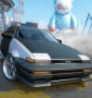 Need For Speed Hot Pursuit Cop Car wallpapers