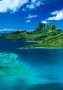 Tropical Island wallpapers