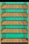 IPod Shelf wallpapers