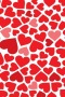 Hearts Pattern wallpapers