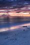 Beautifu Bluel Beach wallpapers