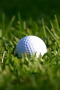 Golf Ball wallpapers