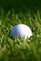Golf Ball wallpapers