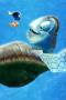 Finding Nemo wallpapers