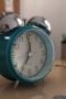 Alarm Clock IPhone Wallpaper wallpapers