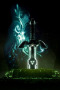 Awesome Sword IPhone Wallpaper wallpapers