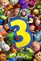 Toy Story W Friends IPhone Wallpaper wallpapers