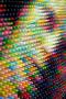 Crayon Face IPhone Wallpaper wallpapers