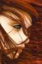 Red Drew Posada IPhone Wallpaper wallpapers