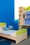 Beautiful Design Room IPhone Wallpaper wallpapers