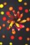 Colors Pens IPhone Wallpaper wallpapers