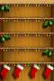 Christmas Lights IPhone Wallpaper wallpapers