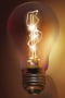 3D Light Bulb IPhone Wallpaper wallpapers