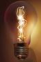 3D Light Bulb IPhone Wallpaper wallpapers