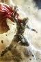 Thor 2 Dark World IPhone Wallpaper Free Mobile Wallpapers